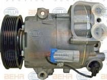 Compresor clima 8FK351340371 OPEL MERIVA B 1.3 CDTI 70kw 201