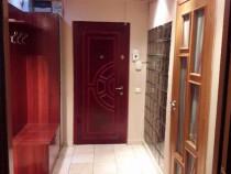 Apartament 3 Camere Berceni - Izv Muresului ID: 3120