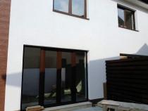 Vila Duplex Dobroesti