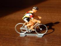 Figurine biciclisti Turul Frantei Norev 1/43