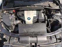 Motor BMW 318d, 320d an2008