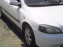 Opel astra g an fab 2004 combi diesel 1,7