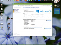 Instalare/reinstalare Windows Xp,7,8,10/Mac os