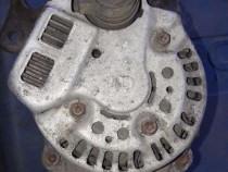 Alternator suzuki swift 1.3 benzina in stare buna cu livrare
