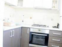 Apartament 1 camera 40 mp bloc nou modern zona Piata Marasti
