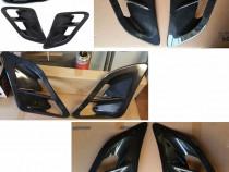 Ornamente Carbon Porsche 911 (reduse pt imperfectiuni)