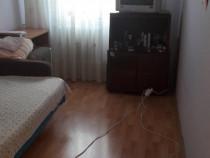 Apartament 3 camere CL.Bucuresti-Viitorul 3/10.