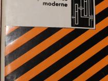 Transmisii mecanice moderne de Gh. Miloiu, Fl. Dudita