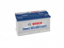 Baterie auto Bosch 95 Ah- livrare gratuita in Bacau !!!