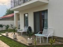 Vila de închiriat cartierul Bariera Valcii