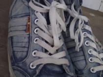 """Adidas gheata """"jack &jones"""""""