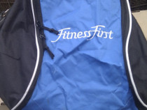 Rucsac Fitness First