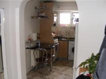 Apartament cu 2 camere in Manastur (ID - 37963)
