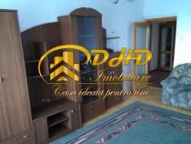 Apartament 2 camere Nicolina decomandat