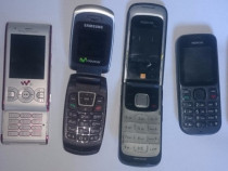 Telefoane lot