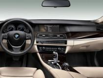 Harti Navigatie BMW CIC/NBT Seria 1,3,5,6,7 -X1,X3,X5,X6