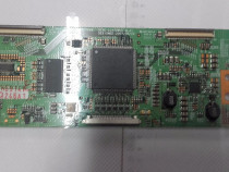 T-con lg   cod placa lc420wu5-sla1 , 6870c-0173b