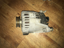 Alternator Fiat Punto 1.2 16 v cod 46813059