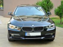 Bmw f30 luxury ,harman k,keyless go/entry