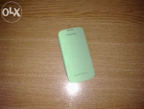 Husa Piele Samsung original