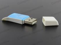 Cititor de carduri microSD, TF, SY-T68, Siyoteam - 114072