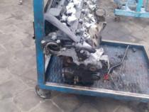 Motor e39 , 3.0 d , 306d1
