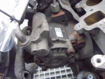 Pompa inalta presiune, Skoda Octavia 2 Combi