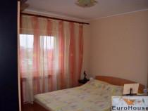 Apartament 2 camere Ampoi 3