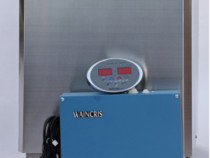 Incalzitor sauna publica Waincris Lampo PRO 14,1kW