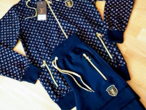 Treninguri Louis Vuitton/new model/France//marimi S M L XL