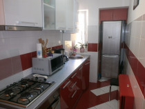 Apartament 2 camere , recent renovat, zona Vasile Aaron