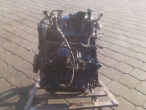 Motor Ulysse, c5 , 2.2 hdi , 4HX ,