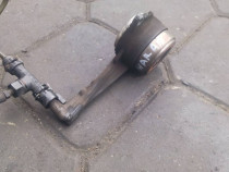 Rulment presiune Sharan 1.9TDI tip motor ANU , F-228481.5 ,