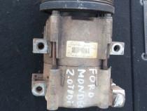 Compresor ac ford mondeo mk3.2.0 tdci .tddi.