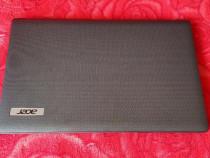 Laptop Acer Aspire 5733