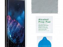 Folie sticla 4smarts Japan Glass Xiaomi Mi 6 Mi6