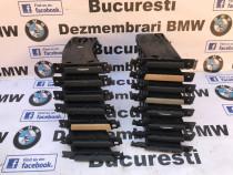 Suport pahar volan dreapta bmw e90,e91,E92,E93
