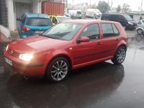 Volkswagen Golf IV Euro4