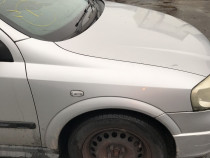 Aripa dreapta Opel Astra G cod motor z16se
