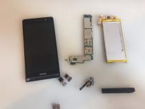 Dezmembrare Huawei P6