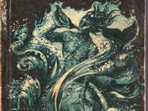 Omul-amfibie ,Aleksander Beleaev