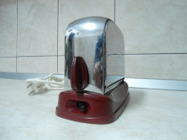 Toaster vintage Grossag, made in Germany