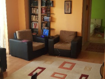 Apartament 3 camere - proprietar, Baneasa, Petrom City,