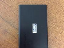Baterie Nokia 301