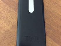 Capac baterie Nokia 301