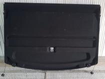 Polita portbagaj Skoda Superb 2 3T 2.0 TDI BMP 2008