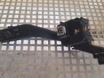 Maneta semnalizare cu tempomat Skoda Superb 2 3T 2.0 TDI BMP