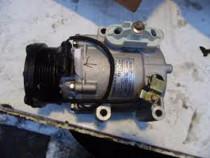 Compresor Aer Conditionat FORD-MAZDA