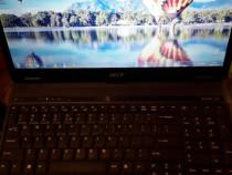Laptop acer extensa 5235