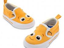 Pantofi Nemo-Disney